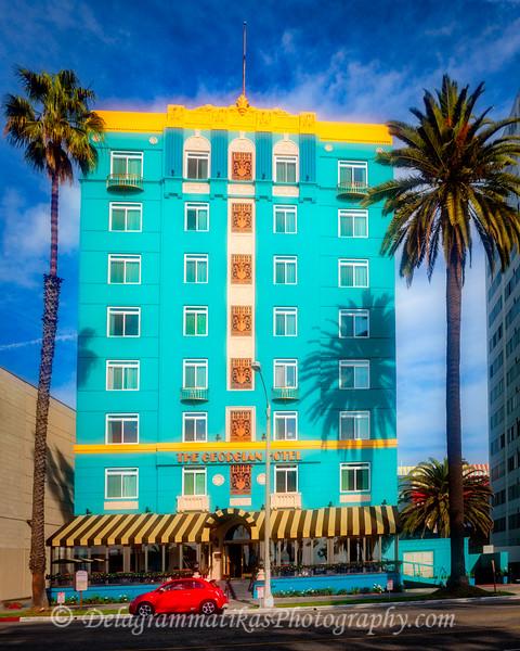 20161209_Los Angeles_0291