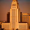 20100612_Los Angeles_0081