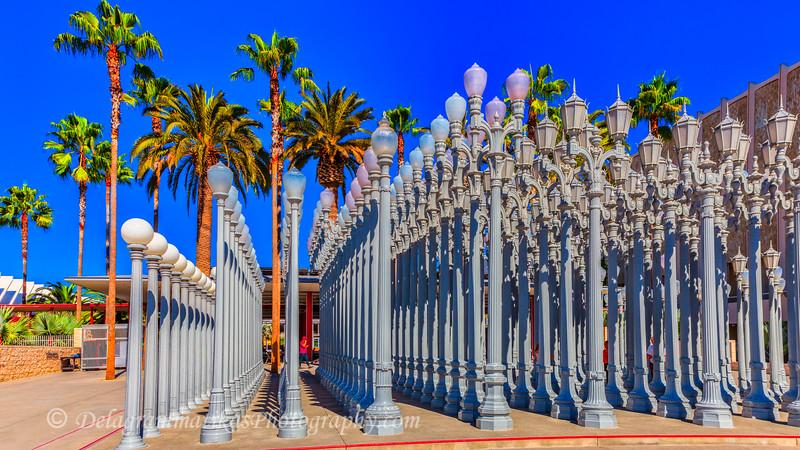 20161021_Los Angeles_9990