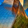 20100611_Los Angeles_0119