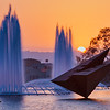 20100612_Los Angeles_0105