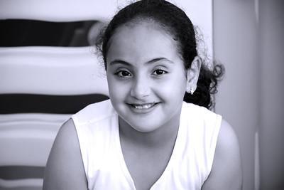 Fátima Addi