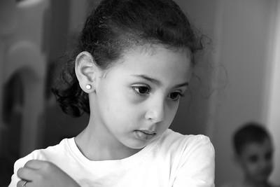 Mariam Addi