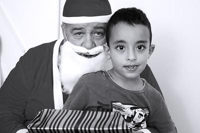 Moussa El Baikem