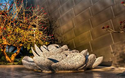 disney-concert-hall-sculpture-1