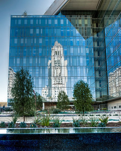 city-hall-reflection-1