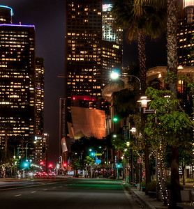 downtown-los-angeles-7-1