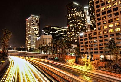 los-angeles-freeway-skyline-2-1-2