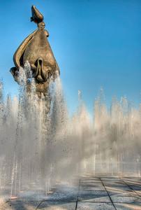 grand-park-fountain-1