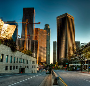 downtown-los-angeles-2-1-2
