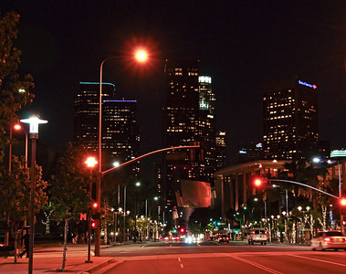 downtown-los-angeles-1-2
