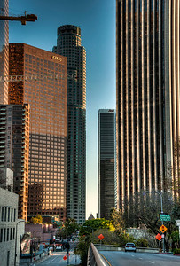 downtown-los-angeles-3-1