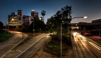 los-angeles-freeway-1