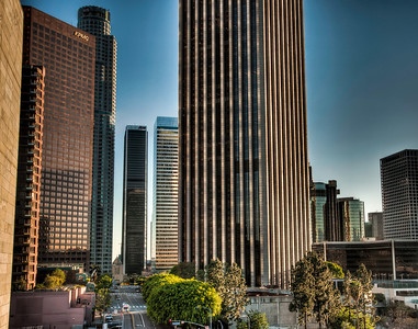 downtown-los-angeles-1