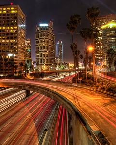 los-angeles-freeway-skyline-3-1