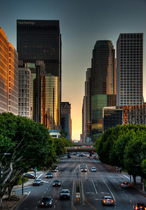 downtown-los-angeles-5-1