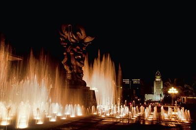 fountain-city-hall-1-2