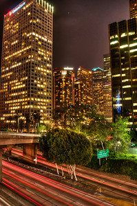 downtown-los-angeles-9-1