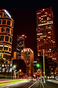 downtown-los-angeles-2-1-3