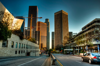 downtown-los-angeles-2-1