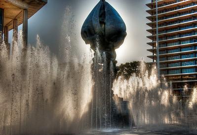 grand-park-fountain-2-1