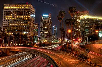 los-angeles-freeway-skyline-2-1