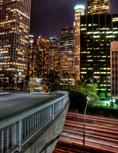 downtown-los-angeles-8-1