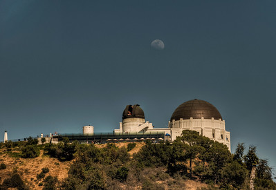 griffith-observatory-1