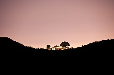 griffith-park-observatory-1-3