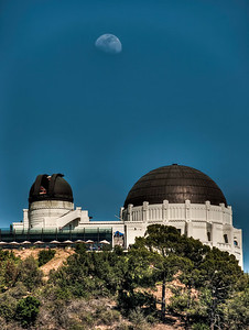 griffith-park-observatory-2-1