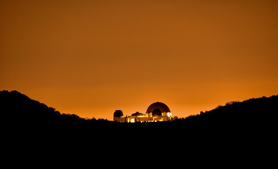griffith-park-observatory-1-2