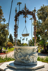 hollywood-forever-cemetery-11-1