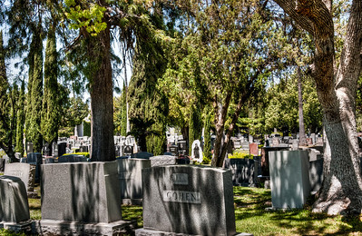 hollywood-forever-cemetery-4-1
