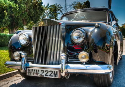 rolls-royce-car-1