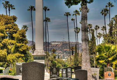 hollywood-forever-cemetery-5-1