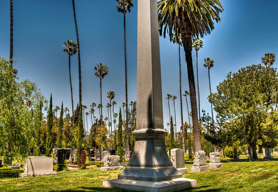 hollywood-forever-cemetery-1-2