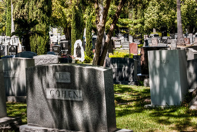 hollywood-forever-cemetery-4-1-2