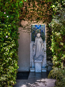 hollywood-forever-jesus-1
