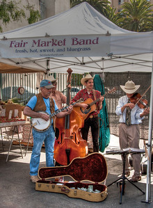 fair-market-band-1