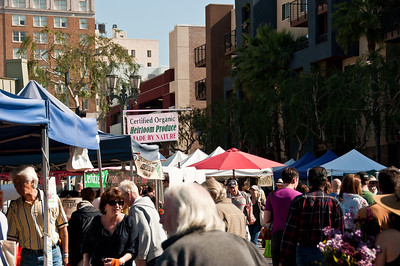 hollywood-farmers-market-2-1