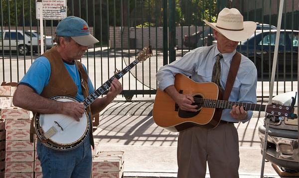 street-musicians-1
