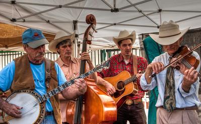 farmers-market-musicians-1