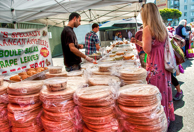 farmers-market-tortillas-1