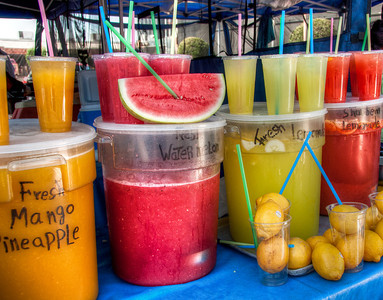fresh-fruit-juice-1