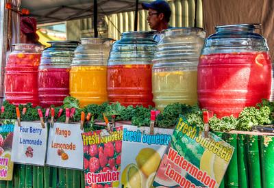 fresh-juice-1