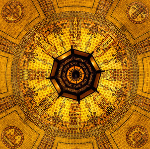 city-hall-ceiling-1-3