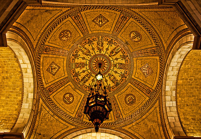 city-hall--ceiling-1