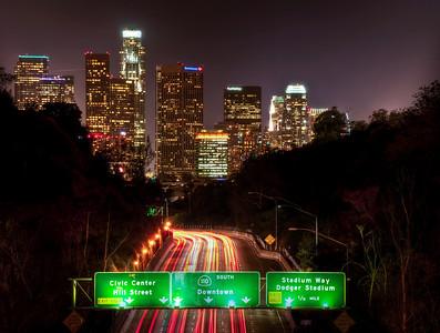 LA-freeway-cityscape-2-2