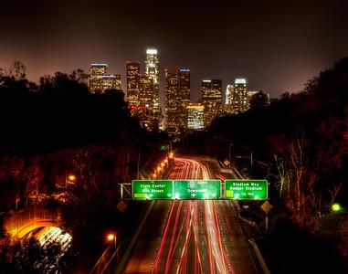 LA-freeway-cityscape-1