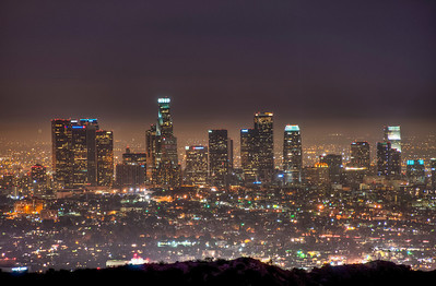 los-angeles-cityscape-4-1